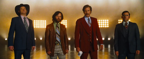 anchorman pic-3