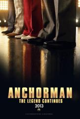 anchormanthelegendcontinues-teaser-jpg_202210